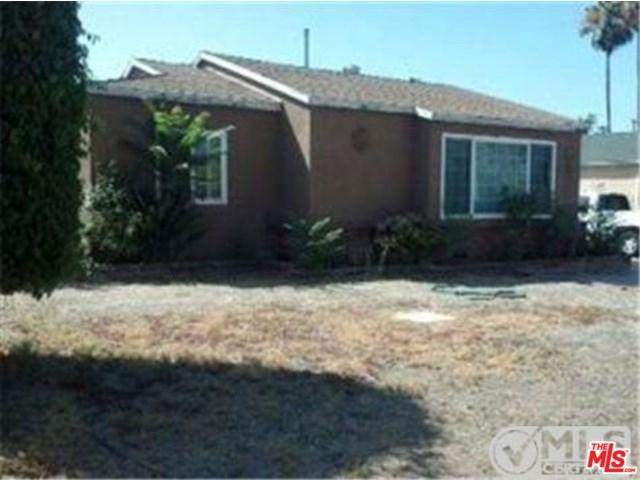 13708 FILMORE Street, Pacoima, CA 91331