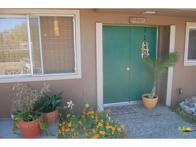 7432 VICTORIA Avenue, Yucca Valley, CA 92284