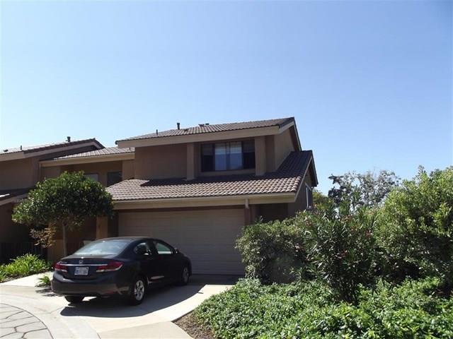 6409 Caminito Sinnecock, La Jolla, CA 92037