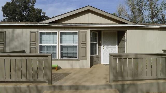 20304 Palomar, Wildomar, CA 92595
