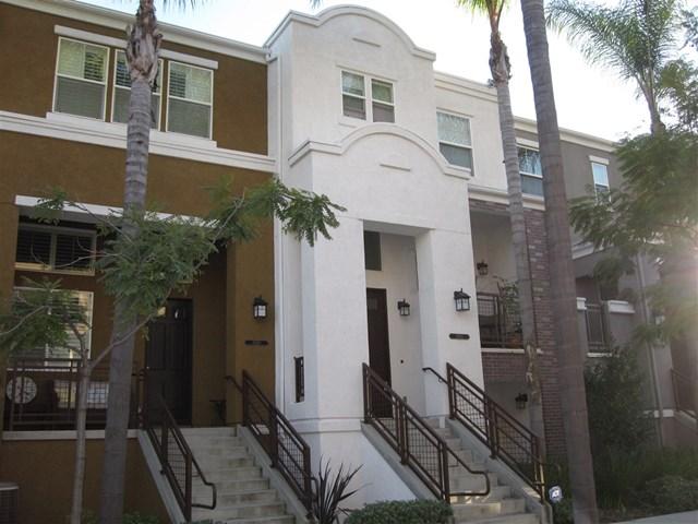 8965 Butternut Lane, San Diego, CA 92123