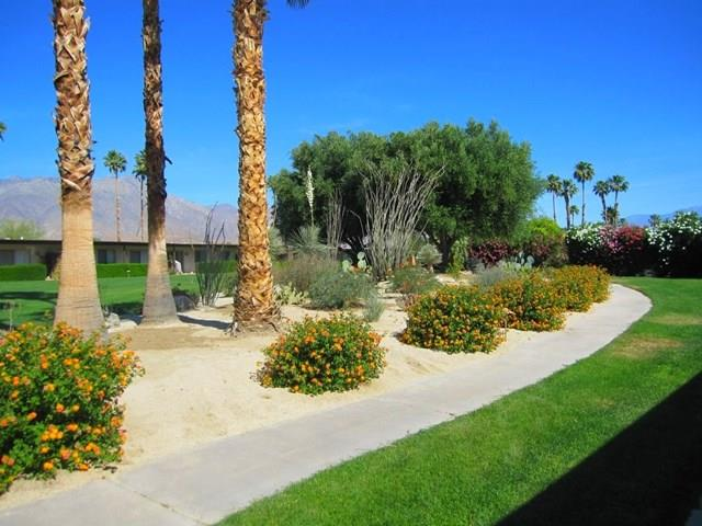 3189 Club Circle West, Borrego Springs, CA 92004