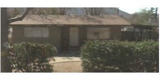 566 West Wilson Street, Banning, CA 92220
