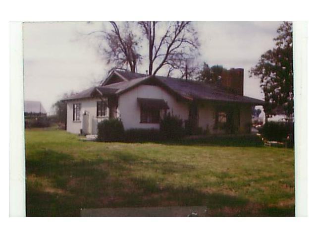 Address Not Available, Modesto, CA 95358