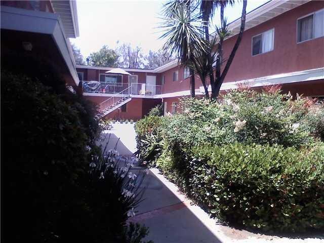 1060 East Washington Avenue Unit 14, Escondido, CA 92025