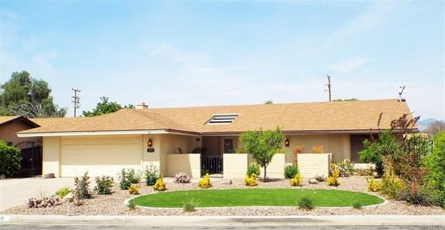 41820 Shady Lane, Hemet, CA 92545