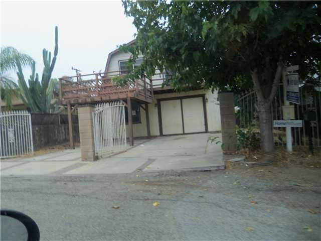 33211 Wride Street, Lake Elsinore, CA 92530