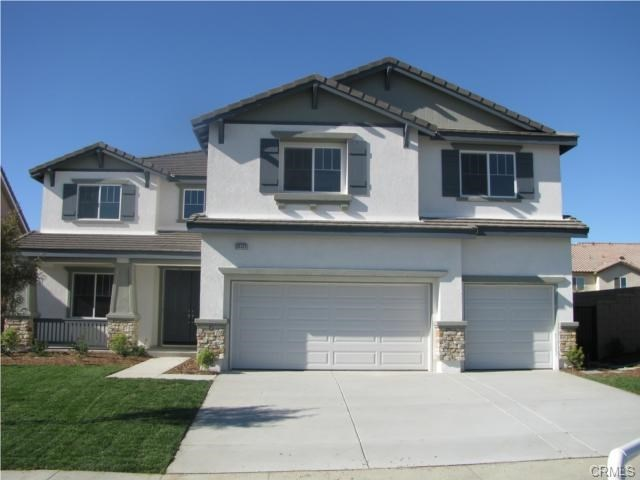 Address Not Available, Winchester, CA 92596