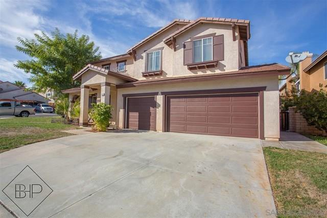 41165 Oak Creek, Murrieta, CA 92562