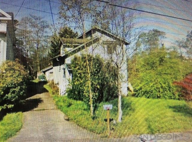 1356 Mcfarlan Street, Eureka, CA 95501