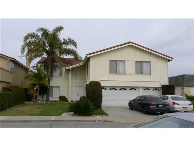7711 Concordia Place, Westminster, CA 92683
