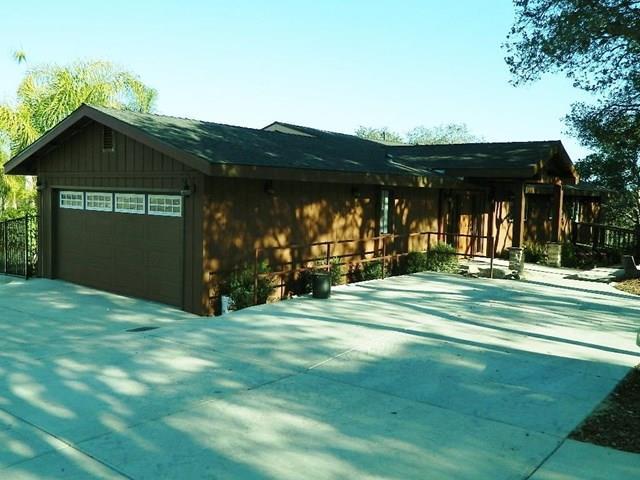 2356 Oak Haven, , CA 93420