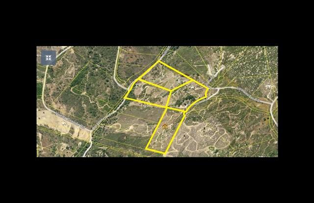 44840 La Mancha, Temecula, CA 92590