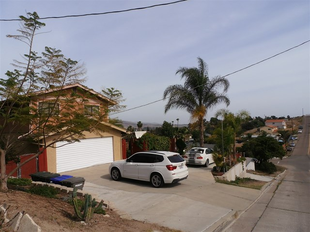 1847 Washington, Lemon Grove, CA 91945
