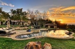 6560 La Valle Plateada, Rancho Santa Fe, CA 92067