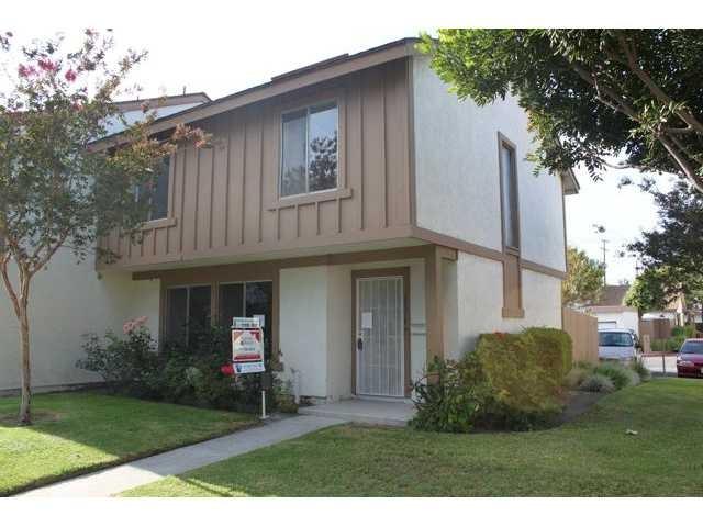 2951 Bradford Place Unit 73, Santa Ana, CA 92707