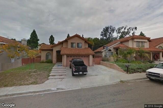 987 Paseo Entrada, Chula Vista, CA 91910