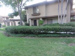 Address Not Available, San Diego, CA 92110