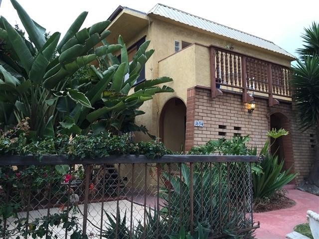 1634 Calle Las Bolas, San Clemente, CA 92672