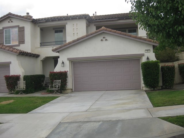 66 Viaduct Dela Valle Road, Lake Elsinore, CA 92532
