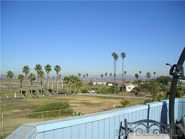 137 CARNATION Avenue, Imperial Beach, CA 91932