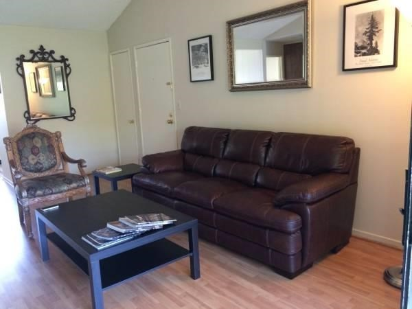 Address Not Available, Irvine, CA 92620