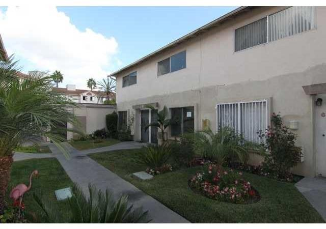1602 North King Street Unit B7, Santa Ana, CA 92706