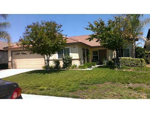 1690 Elmbridge Lane, Hemet, CA 92545