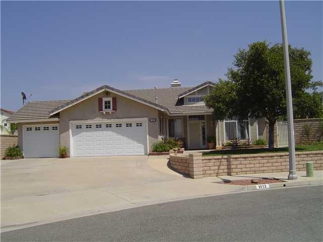 1013 Royal Oaks Circle, Corona, CA 92882