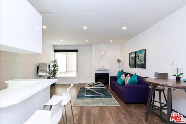 1440 Alta Vista Unit 108, Los Angeles, CA 90046