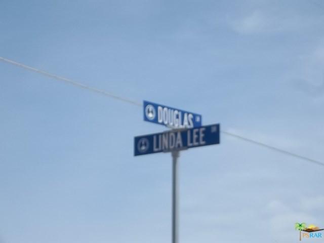 58985 DOUGLAS Lane, Yucca Valley, CA 92284