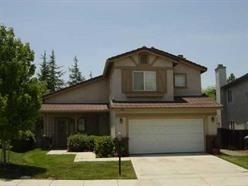 1144 Adele Lane, San Marcos, CA 92078