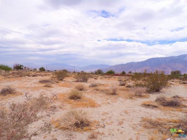 3 13th Avenue, Desert Hot Springs, CA 92240
