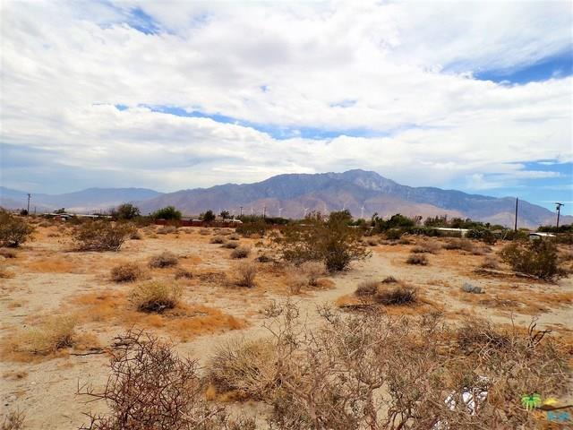 2 13th Avenue, Desert Hot Springs, CA 92240