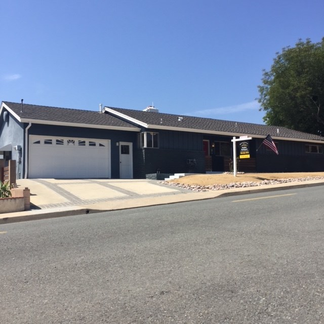 7780 Normal Avenue, La Mesa, CA 91941