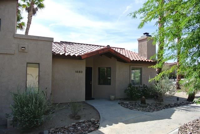 1662 Las Casitas, Borrego Springs, CA 92004