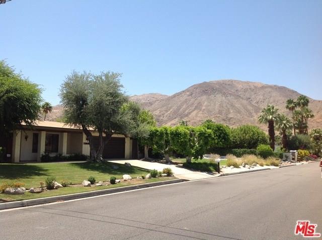 72835 PITAHAYA Street, Palm Desert, CA 92260