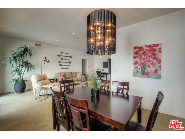 1818 THAYER Avenue Unit 208, Los Angeles, CA 90025