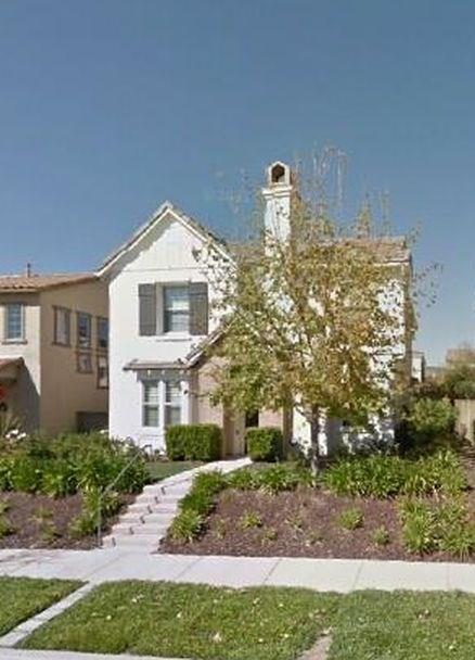 8320 Kern Crescent, San Diego, CA 92127