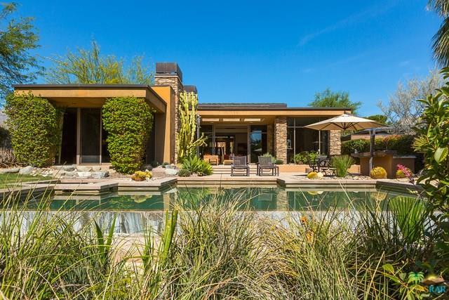 1102 Lake Vista, Palm Desert, CA 92260