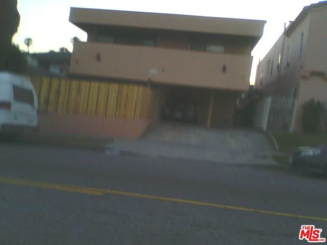 1511 South REDONDO, Los Angeles, CA 90019