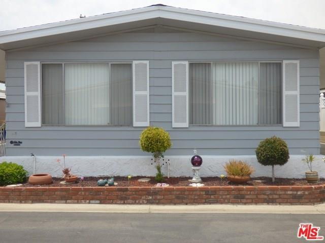 11730 Whittier Boulevard, Whittier, CA 90601