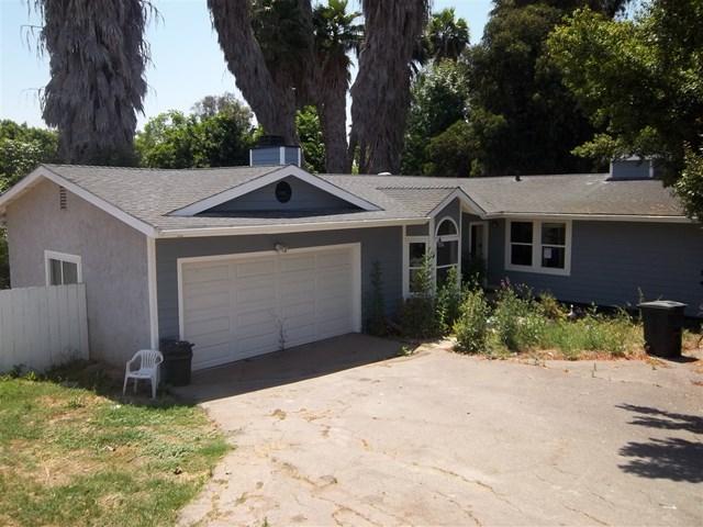 3903 Calavo Drive, La Mesa, CA 91941