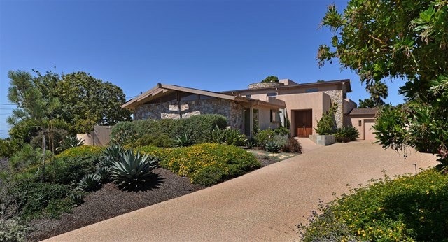 1740 Colgate Circle, La Jolla, CA 92037