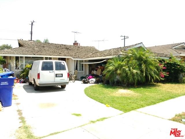 12350 BROCK Avenue, Downey, CA 90242