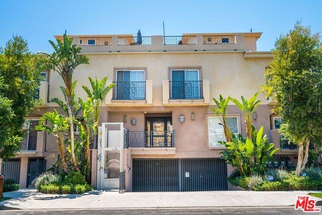 5625 FARMDALE Avenue Unit 5, North Hollywood, CA 91601