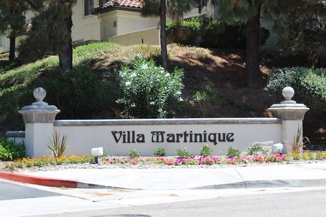 764 Eastshore Terrace Unit 147, Chula Vista, CA 91913