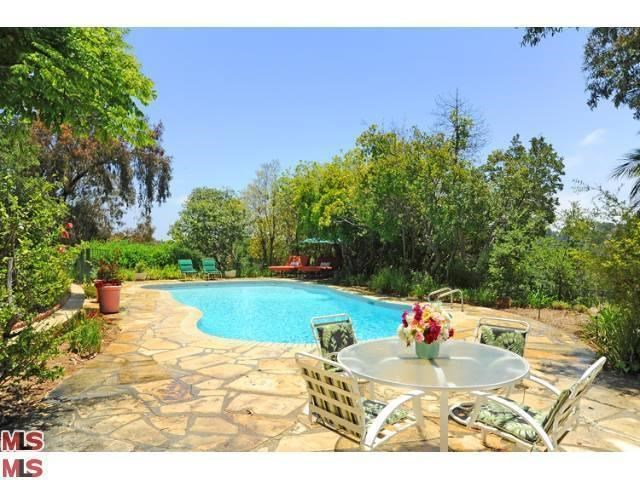 2188 MANDEVILLE Canyon Road, Los Angeles, CA 90049