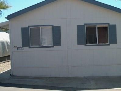 8545 Mission Gorge Road Unit 214, Santee, CA 92071