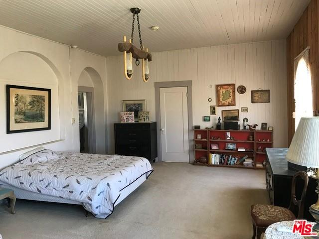 166 Russell Ranch Highway, New Cuyama, CA 93254